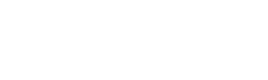 Malma Revision Logo