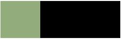 Malma Revision Logotyp